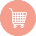 buy, cart, customer, market, marketplace, shopping, shopping cart icon
