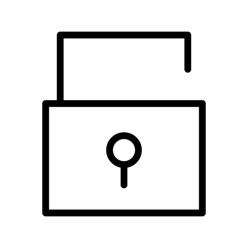 encoding, encryption, key, lock, secure icon
