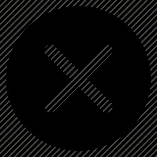check, checkbox, done, no icon icon