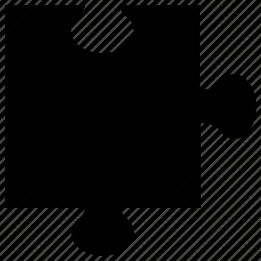 organization, puzzle, seo, structure icon icon