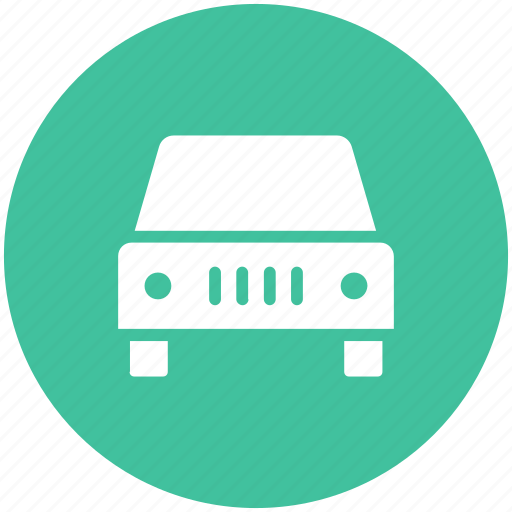 car, cars, delivery, transport icon icon