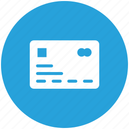 business, card, credit, payment icon icon