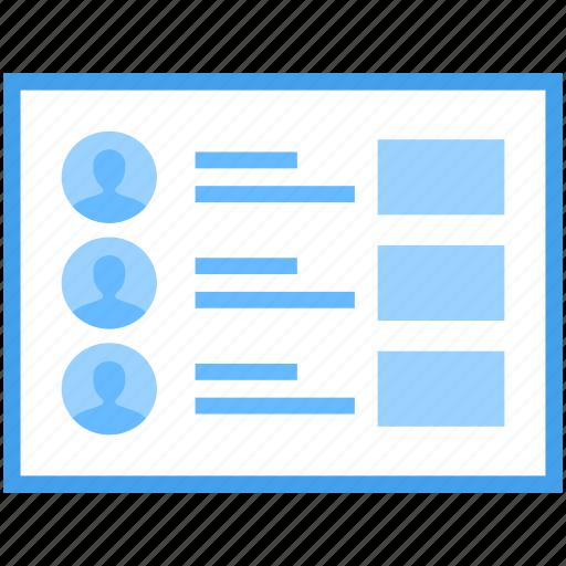 user account, user id, web account, web design, web profile, website user icon