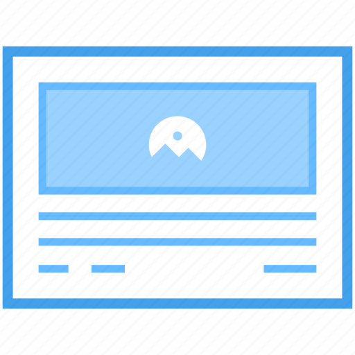 bubble game, bubble mask, eating game, pacman, web interface, web wireframe icon