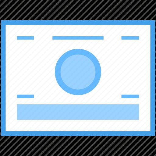 circle chart, circle graph, histogram, pie graph, scatter diagram icon