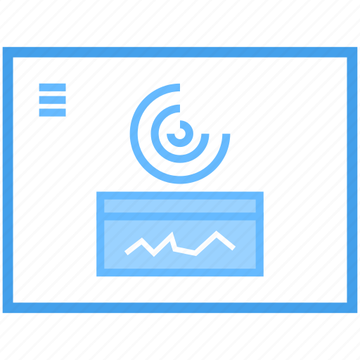 web design, web interface, web layout, web template, web wireframe icon