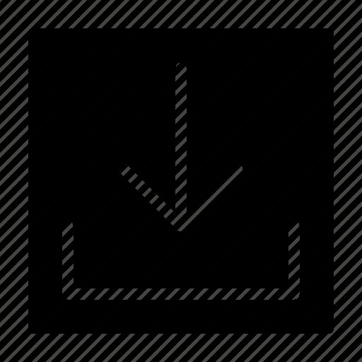 agency, design, download, programming, service, webdesign icon