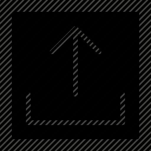 agency, design, programming, service, upload, webdesign icon