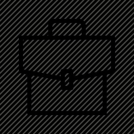 agency, design, portfolio, programming, service, webdesign icon