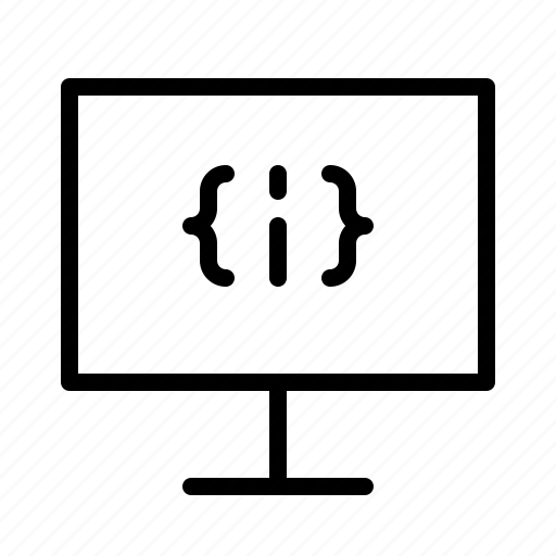 agency, design, programming, service, webdesign icon