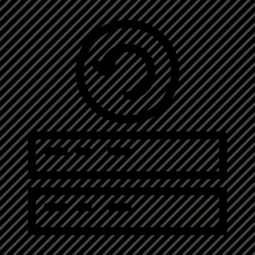 agency, backup, design, programming, server, service, webdesign icon