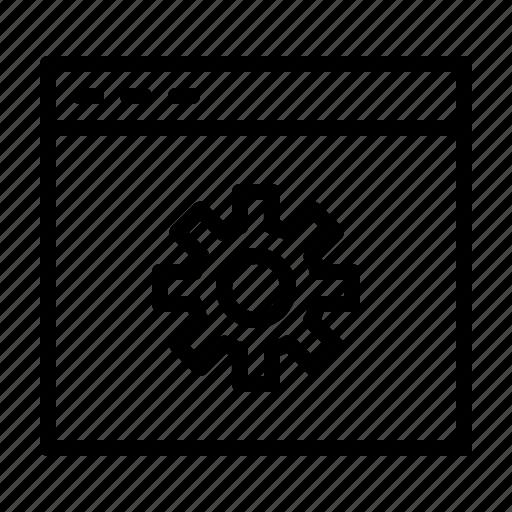 Agency design programming service setup webdesign for Service design agency