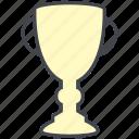 award, prize, win