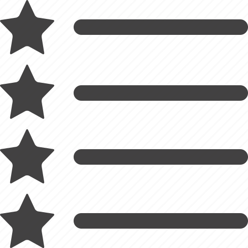 'Outline Webi-con 4 Black' by Web1 Technology