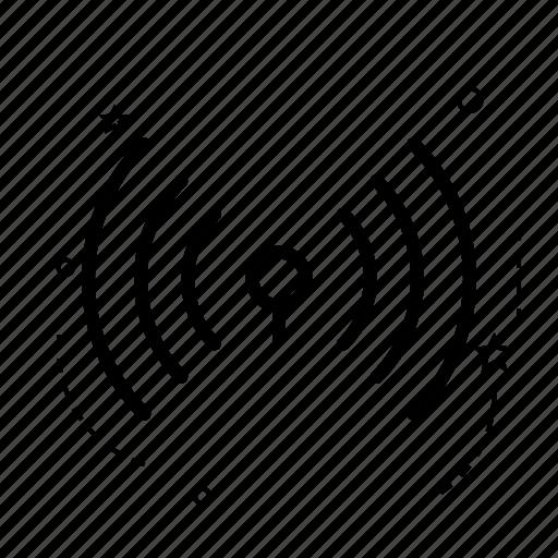internet, online, seo, webs icon