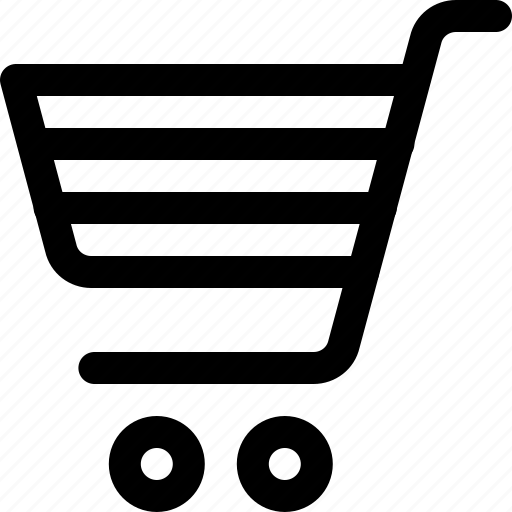basket, buy, sell, shop, shopping icon