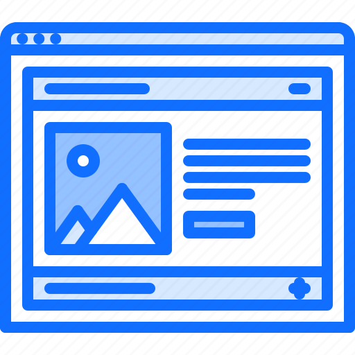 content, page, tab, tabs, ui, website icon