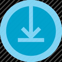 aplication, care, download, guardar, internet, online, save, web icon
