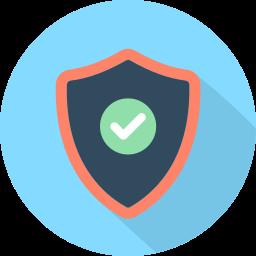 Protection icon 256 Анонс цикла бесплатных вебинаров от MiF Kelevra & OPENSSOURCE! Первый вебинар пройдет 16 июня!