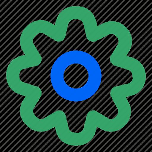 change, cog, edit, gear, manage, settings, web icon