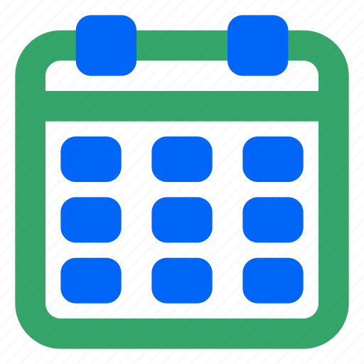 book, booking, calendar, date, day, month, web icon