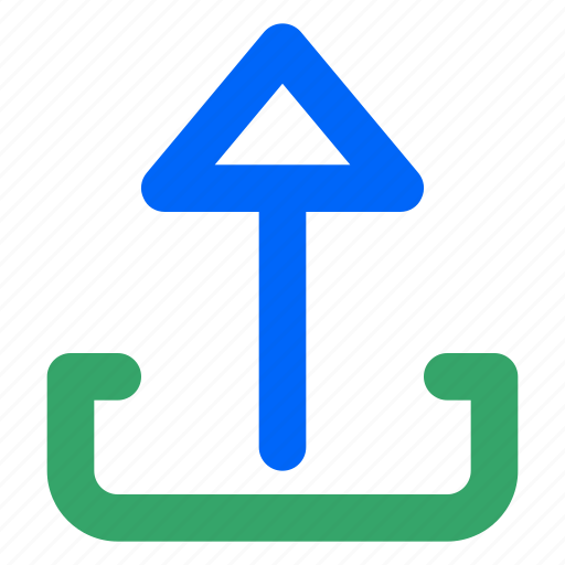data, download, transfer, up, upload, web, withdraw icon