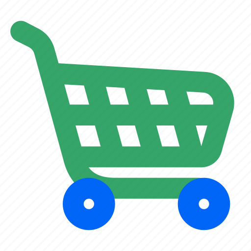 buy, cart, purchase, shop, shopping, store, web icon