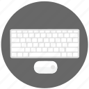 device, input device, key, keyboard, keyboard with mouse, keypad, mouse with keyboard icon