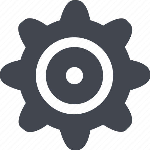 control, gear, options, preferences, project, service, settings, system, tools, work icon