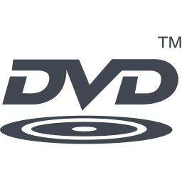 dvd, player, video icon