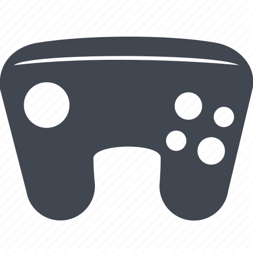 control, game, multimedia, player, video game icon
