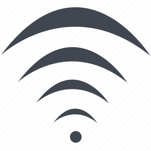 call, comminication, network, radio, signal, sound, volume, wave, wireless icon