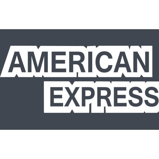 american express, business, cash, ecommerce, finance, money, payment, price, shopping icon