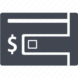 business, cash, currency, ecommerce, finance, financial, money bag, payment icon
