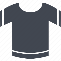 clothes, clothing, dress, shirt, shopping, t shirt, wear icon