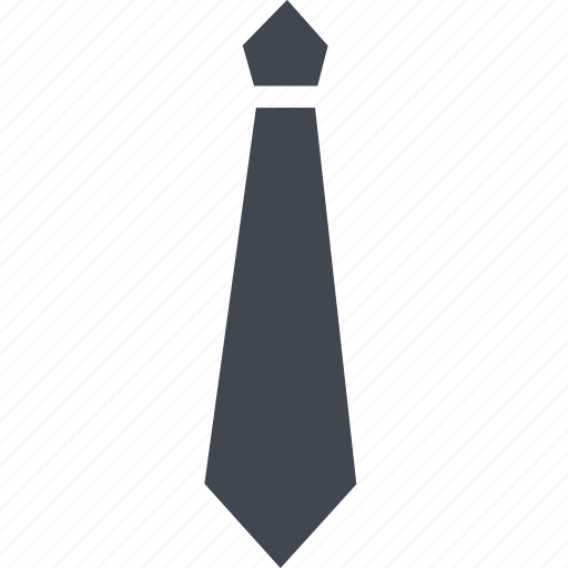business, client, male, man, person, tie icon