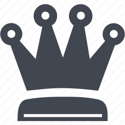 award, crown, king, kingdom, lord, power, premium, prince, princess, prize, queen, ranking, rich, royal, win, winner icon