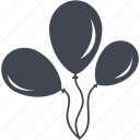 about, balloon, information, support icon
