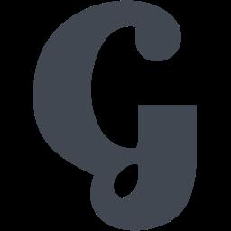 gowalla icon