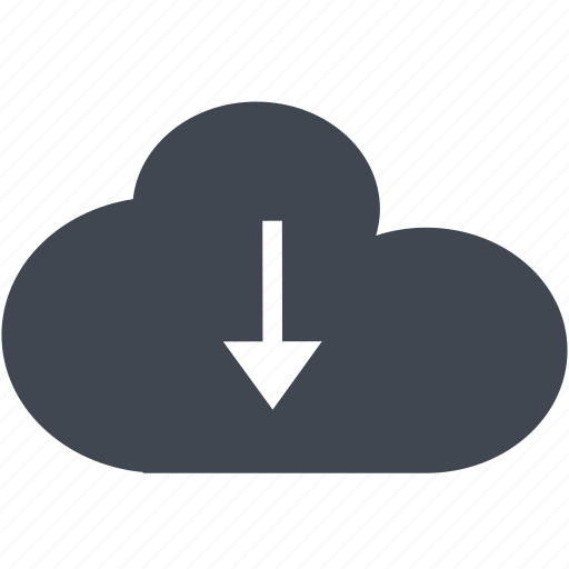 cloud, document, down, download, downloads, green, up, upload icon