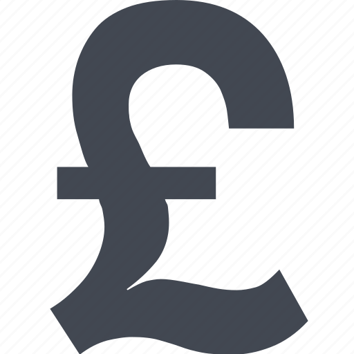 bank, banking, buy, coin, credit, currency, ecommerce, euro, financial, money, online, payment, price, profit icon