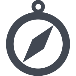 browser, compass, direction, navigation, nevigate icon