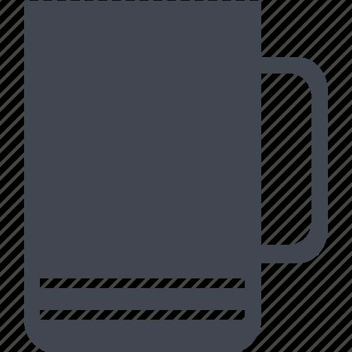 beer, coffee, mug, tea icon
