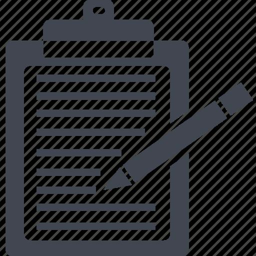 art board, board, chart board, clipboard, report, statistics icon