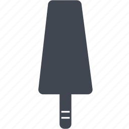 ice cream, icecream icon