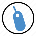 label, price, sale, shopping, tag icon