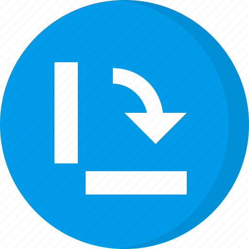 arrows, clockwise, navigation, rotate, rotate clockwise icon