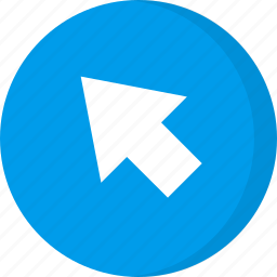 arrow, arrows, click, cursor, mouse, mouse pointer, pointer icon
