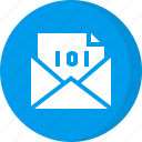 email, email attachment, email document, email file, file attachment icon