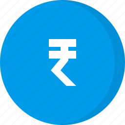 cash, coins, currency, finance, indian rupee, money, rupee icon
